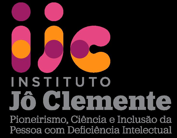 Instituto Jô Clemente